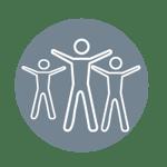 inclusive-icon