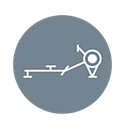 rower-icon-1