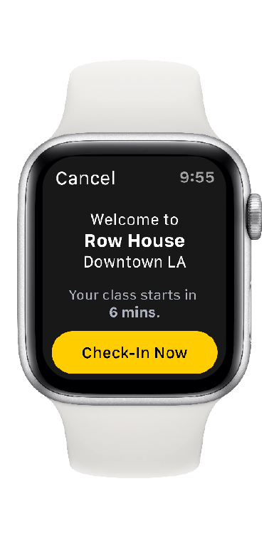 RH_features_contactless-check-in
